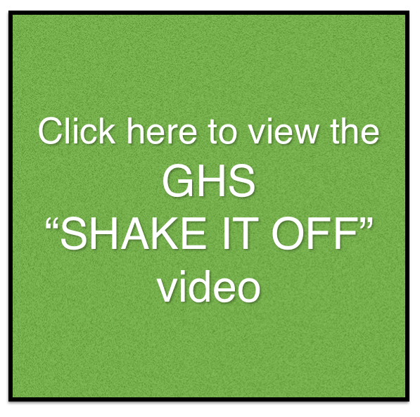 GHS SHAKE IT OFF