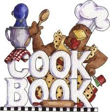 Cookbook1